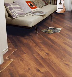 Cambridge Home Flooring
