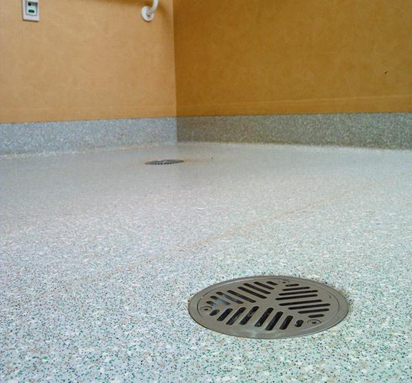 Home design luxury vinyl flooring ask home design for Wet room vinyl flooring